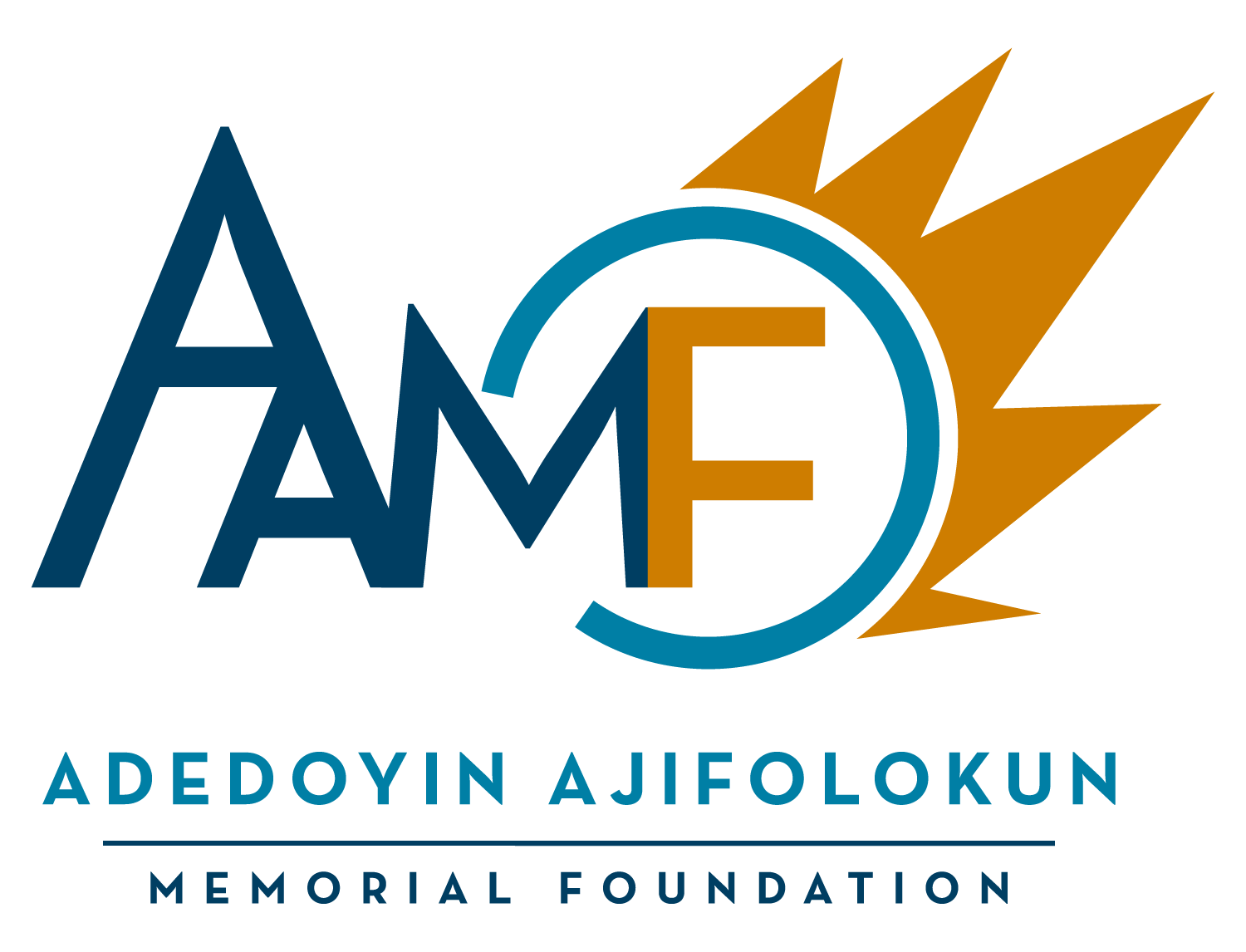 Adedoyin Ajifolokun Memorial Foundation